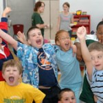 feature-enthusiastic kids2