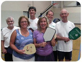 03pickleball