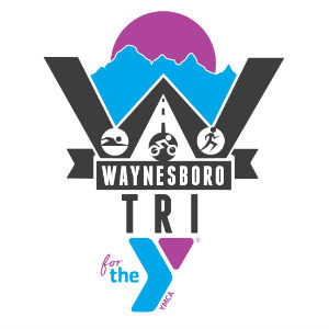 tri for the y 2018