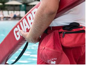 2395f71d785 Lifeguard Training - Waynesboro Family YMCA   Waynesboro Family YMCA