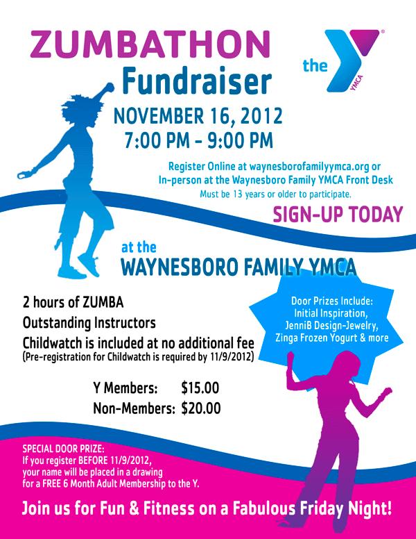 efb6029fc waynesboro family ymca - 3/10 - Waynesboro Family YMCA : Waynesboro ...