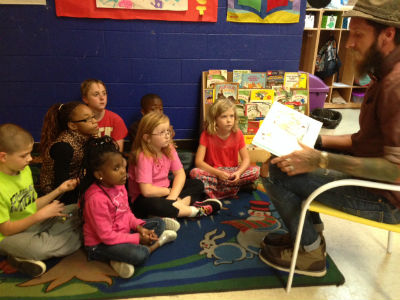 The Former Y Preschool Teacher Raised 164332 For YMCA Childcare Program While Taking Part In Sept