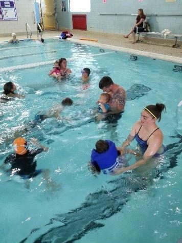 39355da21b2 Aquatics - Waynesboro Family YMCA   Waynesboro Family YMCA